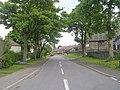 Ashbourne Gardens - Bolton Lane - geograph.org.uk - 1283938.jpg