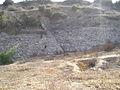 Ashkelon national park AS25.JPG