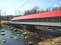 Ashuelot Covered Bridge 031106 159 - 2718722611.jpg