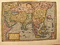 Asia from the Geographisch Handtbuch.jpg