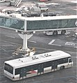 Asiana Airlines Shuttle Bus.JPG