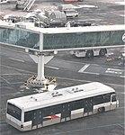 Asiana Airlines Shuttle Bus.JPG