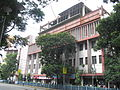 Asiatic Society 1.JPG