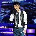 Aska Yang at Golden Bell Awards 20071117.jpg