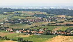 Asperhofen (1).JPG