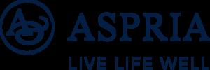 Aspria Logo.png