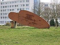 Assen-Blaauw-01.jpg