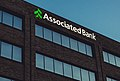 Associated Bank Corporate Building (33866540213).jpg