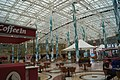 Astana DSC04214 (7709854594).jpg