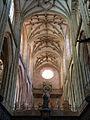 Astorga Catedral 36 by-dpc.jpg