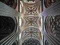 Astorga Catedral de Santa María (03).JPG