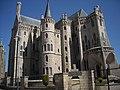 Astorga palacio episcopal.jpg