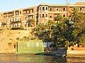 Aswan - panoramio (16).jpg
