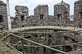 At Conwy, Wales 2019 082.jpg
