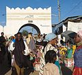 At the Gates of Harar (2144300933).jpg