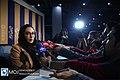Atabai movie press conference 2020-02-07 17.jpg