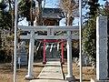 Atago Jinja (Fusaiji, Fukaya) 01.JPG