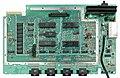 Atari-5200-4-Port-Motherboard-Flat.jpg