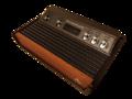 Ataritransx.png