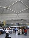 Atatuerk airport Istanbul 2007 001.jpg