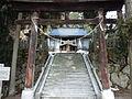 Atayuta-jinja 03-Hida Kokufu Hida Takayama.jpg