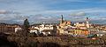 Ateca, Zaragoza, España, 2013-01-07, DD 04.JPG
