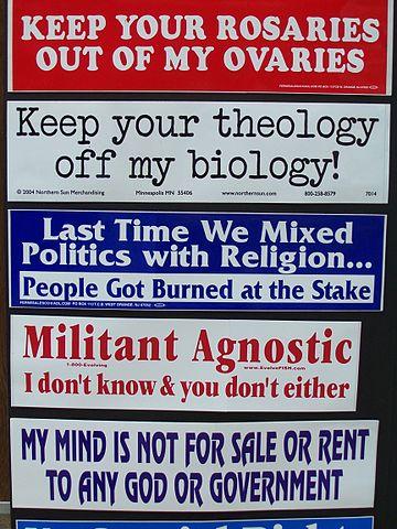 360px-Atheist_stickers.jpg (360×480)