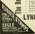 Atlanta City Directory (1905) (14764776935).jpg