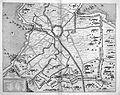 Atlas Beudeker-C9E10 083 22B-LA SIEGE DE HULST Per Son Altesse la Prince dOrangie 1645 = DE BELEGERINGE VAN DE STADT HULST, door Syn Hoogheyt den Prince van Orangien int Iaer 1645.jpeg