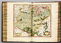 Atlas Cosmographicae (Mercator) 203.jpg