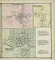 Atlas of Clinton County, Michigan LOC 2010587156-25.jpg