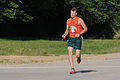 Atterbury hosts 'Rambo Run' 120608-A-CP678-011.jpg