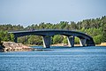 Attu bridge, Parainen, Finland.jpg
