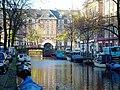 Atva Marnixstraat doorkijkje Looiersgracht.jpg