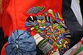 Atzara - Costume tradizionale (10).JPG