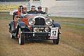 Auburn - 1926 - 6 cyl - Kolkata 2013-01-13 3083.JPG