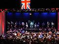Auckland-symphony-orchestra-lastnightoftheproms.jpg