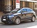 Audi Q3 2.0 TDi 2013 (10503534014).jpg