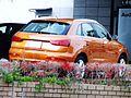 Audi Q3 rear.JPG