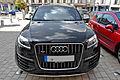 Audi Q7 V12 - Flickr - Alexandre Prévot (8).jpg