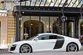 Audi R8 - Flickr - Alexandre Prévot (161).jpg