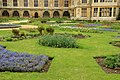 Audley End House & Gardens (EH) 06-05-2012 (7710595420).jpg