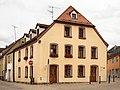 Auerbach Wohnhaus 8151473.jpg