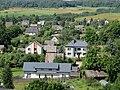 Aukštadvaris, Lithuania - panoramio (26).jpg