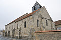 Aulnay-la-Rivière église 2.jpg