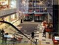 Aupark interiér I. - panoramio.jpg