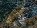 Aurangabad-caves.jpg