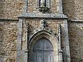 Auray-Chapelle Notre-Dame de Lourdes (2).jpg