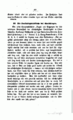 Aus Schwaben Birlinger V 1 069.png