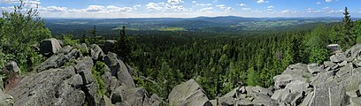 Ausblick vom Gipfel der Kösseine.jpg